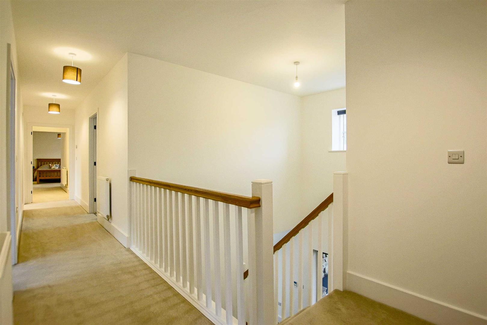 7 Bedroom Detached House For Sale - Image 13
